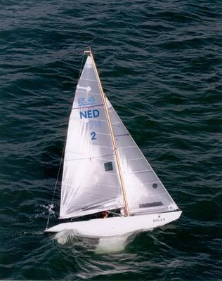 In Miami, January 2002