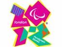 Paralympics Sailing Regatta, 1-6 september 2012
