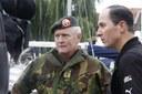 Trots op onze Nederlandse oorlogsveteranen