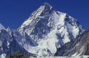 K2, the Mountain, 8611m